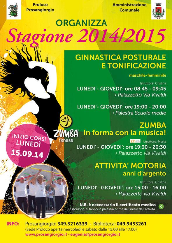 manifesto-ginnastica-sangiorgio-20131