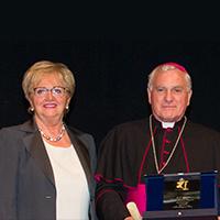 Mons Brugnaro