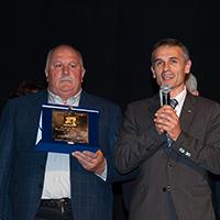 drago d oro 2014